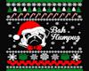 Ugly Christmas Sweater2