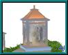 (A) Wedding Lanterns