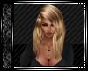 Mallory ~ Dirty Blonde