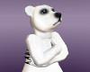Polar Bear M