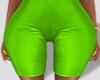 🔥 Y0 Nylon Lime RLL