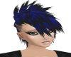 *ST Mohawk Blue-Black