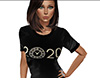 2020 Shirt 9 (F)