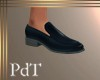 PdT Loafer EclipseNoSoxM