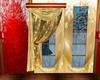 B. WX curtain 1.L