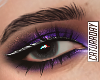 C| Eye Makeup 2 - Zell
