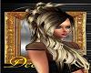 Kylie N BrunetteBlonde