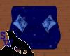 Night Wolf Chair