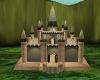 Valley Castle
