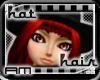 [AM] Meg Hat Cosplay