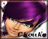 (LL)XKS Chouko PrpPsshyn