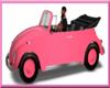 OSP 2020 Bug PimpIn Pink