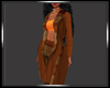 [SD] Fall '21 Outfit 2