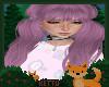 Celine Lilac