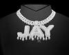 Jay M.
