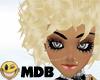 ~MDB~ BLOND 2 BRIANNA