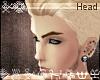 M: Intimidate - Head