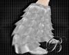 [B]silvr glam swank rawr
