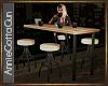 Urban Loft Coffee Chat