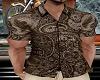 Shirt TC