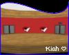 [Kiah]E4 main room