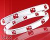 ! L! Celia Bracelets RT