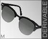 R_ Male Glasses Deriv.