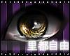 ~RCK~ Hanabi Gold F/M !