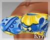 K*Bikini Bimbo V2