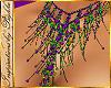 I~Mardi Gras Party Beads