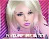 -R- Alvera Barbie