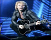 John Bon Jovi Poster
