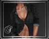 (SL) Denim Black