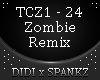 Zombies Trap Remix