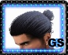 """""""GS"""" VIRGIL HAIRSTYLE #2"""