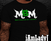 MBM T (motivateByMoney)B