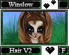 Winslow Hair F V2