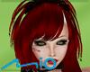 [Mi] Red Queen Redux
