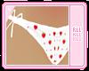 strawberry panties RLL
