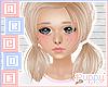 🐕 Haisley Blonde