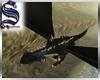 [S]Flying Dragon 6