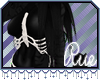 +R+ Morte shldr drapes
