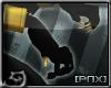 [PnX] Anubis Claws