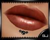 *GJ LipSet v2 - black