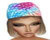 LVHair&Wrap (blond)