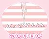 Kawaii Sign