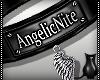 [CS] AngelicNite's Wing