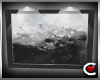 ML Penthouse Art Frame 3