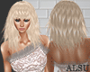 Dolla Blond