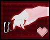 CK-Amor-Paws F